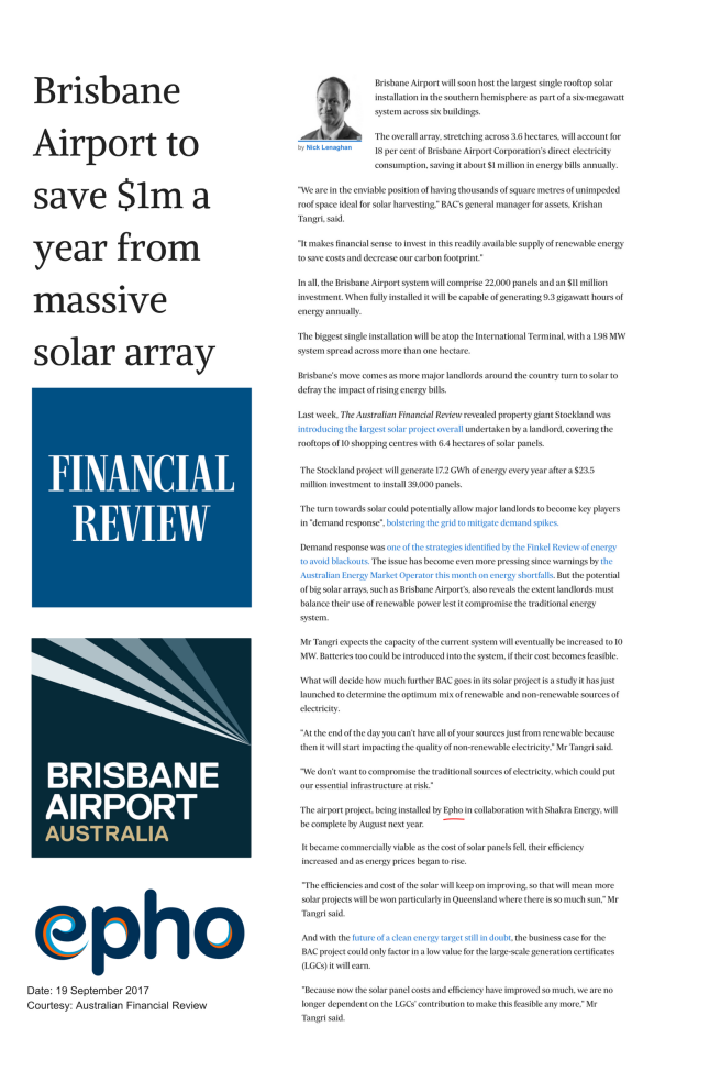 170919 EPHO BNE Airport A4.png