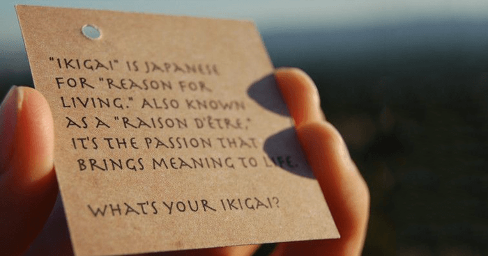 Ikigai-card.png