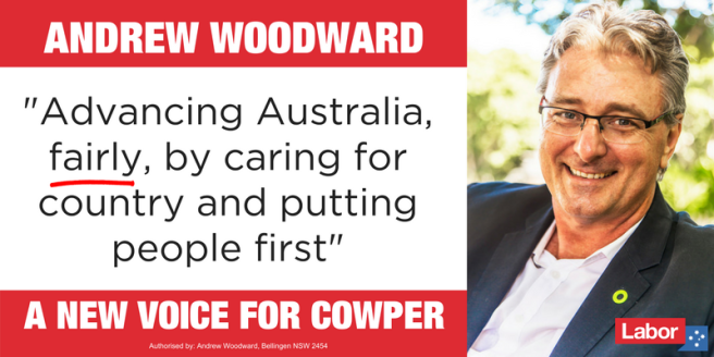 171113 A new voice for Cowper 800 x 400